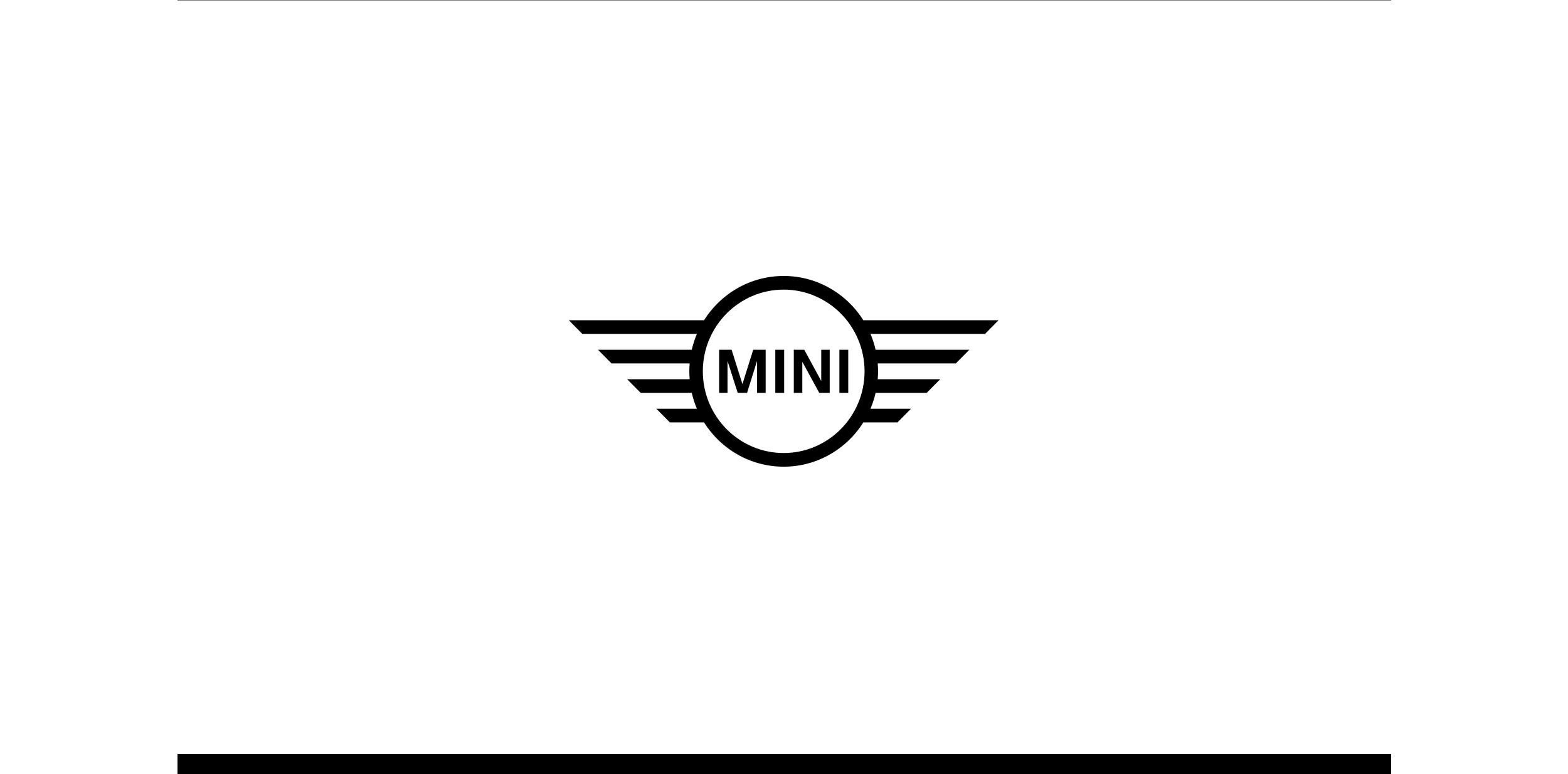 Kkld Mini Mini New Corporate Identity Client