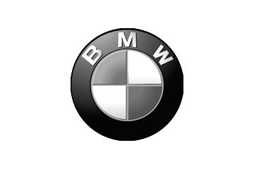BMW i – BORN ELECTRIC